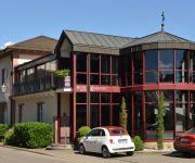 Photo of the hotel Kaiserstuhl Garni