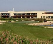 Photo of the hotel Sercotel Encin Golf