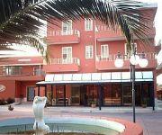 Photo of the hotel Cordial Hotel Ristorante
