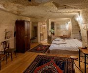 Photo of the hotel Aydinli Cave House