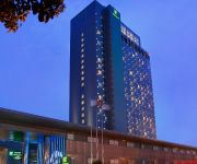 Photo of the hotel Holiday Inn SHANGHAI PUDONG KANGQIAO