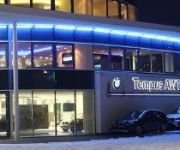 Photo of the hotel Tempus Club Garni Hotel