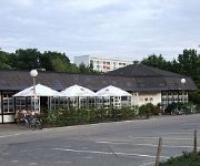 Photo of the hotel Boutique Hotel Wolfsburg
