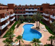 Photo of the hotel Parque Tropical Hotel Apartamentos