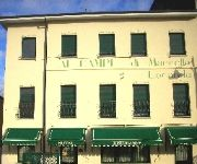 Photo of the hotel Ai Campi di Marcello