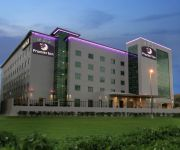 Photo of the hotel Premier Inn Dubai Intl Airport