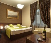 Photo of the hotel Boutique Hotel Chrysso****