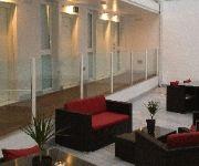 Photo of the hotel Hotel La Boutique Puerta Osario