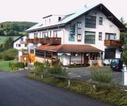 Photo of the hotel Resi Pension
