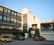 Dauchingen: SunnySideUp Das Gästehaus