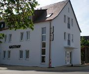 Zur Kurve Gästehaus