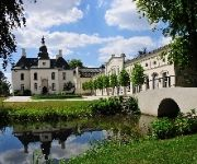 Schloss Gartrop