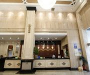 Photo of the hotel Century Star