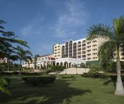 Photo of the hotel Four Points by Sheraton Havana