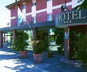 Photo of the hotel Hotel Rossi