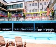 Photo of the hotel GRAND IMPERIAL HOTEL-KAMPALA