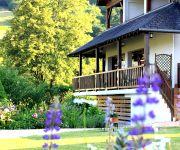 Photo of the hotel Echemaite Logis