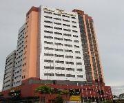 Photo of the hotel Grand Continental Kuching