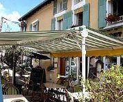 Photo of the hotel De France Logis