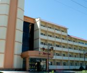 Photo of the hotel Dostyk