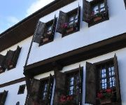 Photo of the hotel Cesmeli Konak
