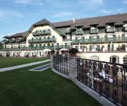 Photo of the hotel Friesacher 4*Superior