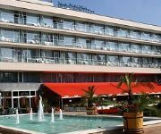 Photo of the hotel Spa Hotel Splendid