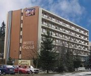 Photo of the hotel Garni