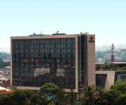 Photo of the hotel Hilton Bandung