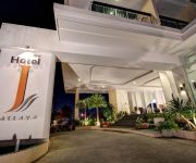 Photo of the hotel Hotel J Pattaya
