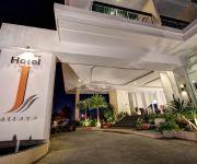 Photo of the hotel Hotel J Pattaya