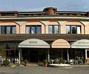 Photo of the hotel Hotel Ristorante Continental