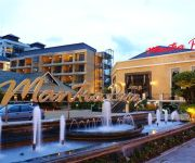 Photo of the hotel Mantra Pura Resort Pattaya