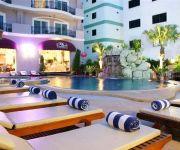 Photo of the hotel LK Metropole Pattaya
