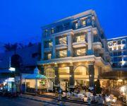 Photo of the hotel LK The Empress Pattaya