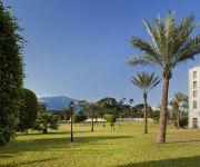 Photo of the hotel Hilton Malabo
