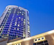 Photo of the hotel Hilton Doha
