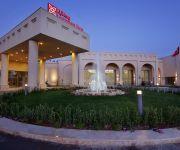 Photo of the hotel Hilton Garden Inn Mardin