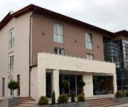 Photo of the hotel Europa Gunaras