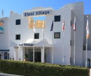 Photo of the hotel Eleni Holiday Village