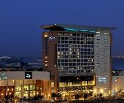 Photo of the hotel The Westin Bahrain City Centre