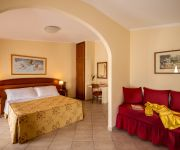 Photo of the hotel Marini Park Hotel