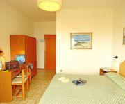 Photo of the hotel Hotel El Balear