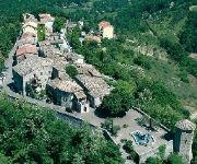 Photo of the hotel La Rocca Malatesta Albergo Ristorante