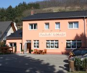 Photo of the hotel Schneider Landhotel