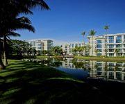 Photo of the hotel Grand West Sands Resort & Villas Phuket