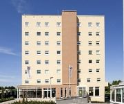 Photo of the hotel ibis budget Luxembourg Sud