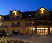 Photo of the hotel Karino SPA Hotel