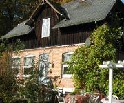 Landhaus Eickhof