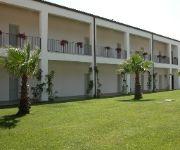Photo of the hotel Il Vigneto Resort